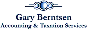 Gary Berntsen Accounting & Taxation Services